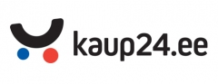 logo-kaup.24
