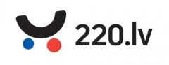 logo-220.lv